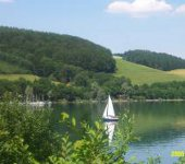 knaus_hennesee-scaled