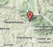 knaus_lackenhaeuser-map