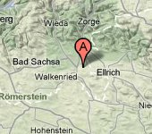 knaus_walkenried-map